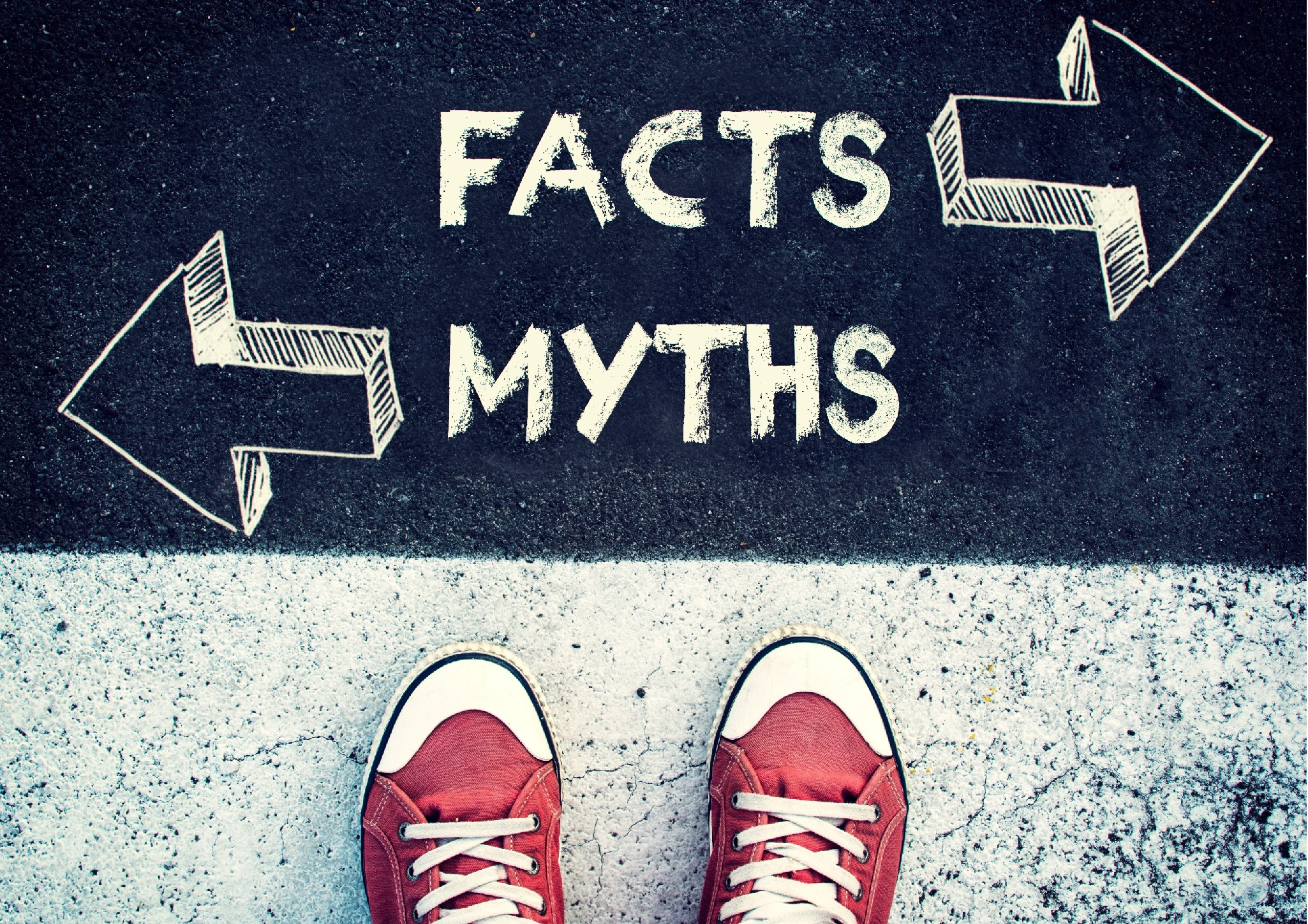 COMLEX-USA MYTHS and MISCONCEPTIONS | Level 2-PE — NBOME