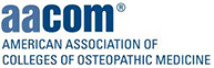 American Association of Colleges of Osteopathic Medicine (AACOM)